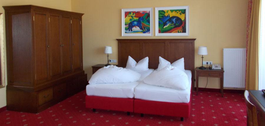 Hotel Karwendelhof, Seefeld, Austria - atelier room.jpg
